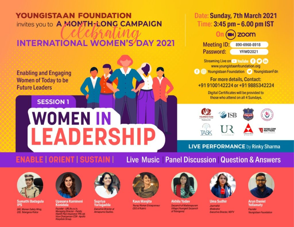 Youngistaan-Womens-Day-Campaign.jpeg