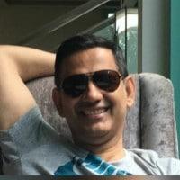 image-Ajay-Khanna-CMO-Amway-India-mediabrief.jpg