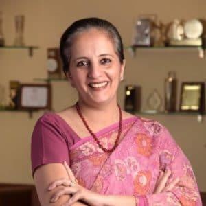 image-Ashima-Bhat-Group-Head-HDFC-Bank.jpg