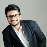 image-Bhavik-Vora-Founder-CEO-Black-White-Orange-Brands-Pvt.-Ltd-mediabrief.jpg