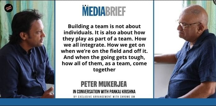 image-Blurb-1-Peter Mukerjea on MediaBrief with Pankaj Krishna