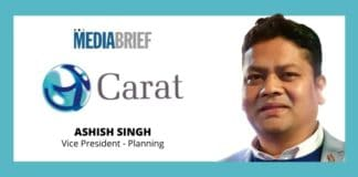 image-Carat-India-appoints-Ashish-Singh-VP-Planning-mediabrief.jpg
