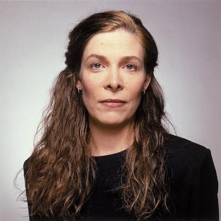 image-Cathy-Taylor-US-Commissioning-Editor-WARC-mediabrief.jpg
