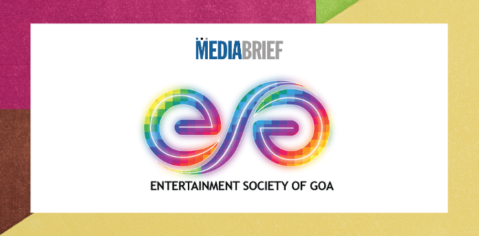 image-  Entertainment Society of Goa reopens refurbished ESG multiplex -mediabrief.png
