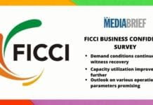 image-FICCI-Business-Confidence-survey-mediabrief.jpg