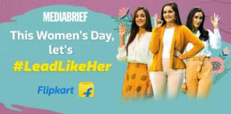 image-Flipkarts-new-campaign-LeadLikeHer-mediabrief.png