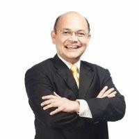 image-Guntur-Siboro-General-Manager-Lionsgate-Play-Indonesia-mediabrief.jpg