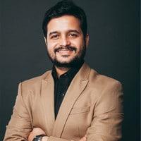 image-Himanshu-Gander-–-Director-of-Corporate-Centre-at-The-Minimalist-mediabrief.jpg