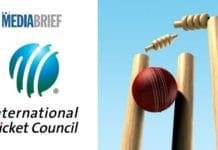 image-ICC-announces-expansion-of-womens-gam-mediabrief.jpg