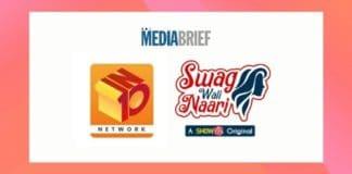 image-IN10-Media-Network-ShowBox-'Swag-Wali-Naari-mediabrief.jpg