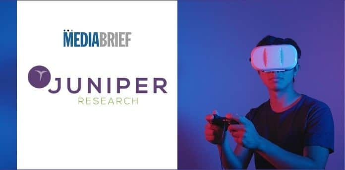 image-Juniper-Research-forcast-for-Esports-games-streaming-industry-mediabrief.jpg