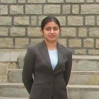 image-Kanchan-Mishra-Senior-Director-Furniture-Beauty-Personal-Care-Baby-care-Flipkart.jpg