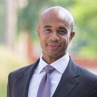 image-Kareem-Daniel-Chairman-Disney-Media-Entertainment-Distribution-mediabrief.jpg