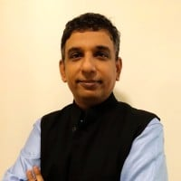 image-Kartik-Sharma-OMG-India-Group-CEO-mediabrief.jpg