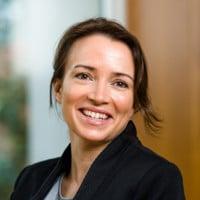 image-Katie-Fergusson-Senior-Vice-President-Sustainable-Impact-De-Beers-Group-mediabrief.jpg