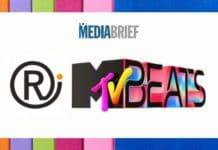 image- MTV Beats, RepIndia #NariHitMeinJaari -mediabrief.jpg