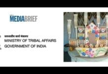 image-Ministry-of-Tribal-Affairs-helps-women-become-entrepreneurs-mediabrief.jpg