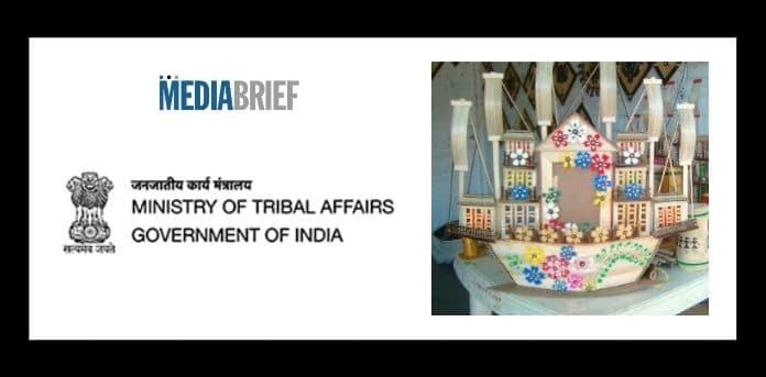 image-Ministry-of-Tribal-Affairs-helps-women-become-entrepreneurs-mediabrief.jpg