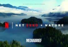 image-Netflix-Net-Nature-plan-for-net-zero-greenhouse-gas-emissions-by-end-2020-mediabrief-1.jpg