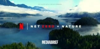 image-Netflix-Net-Nature-plan-for-net-zero-greenhouse-gas-emissions-by-end-2020-mediabrief-1.jpg