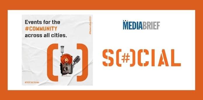 image-SOCIAL-unveils-SOCIALStree-campaign-mediabrief.jpg