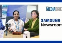image-Samsung-employees-talk-about-diversity-mediabrief.jpg