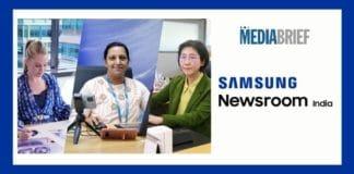 image-Samsung-employees-talk-about-diversity-mediabrief.jpg