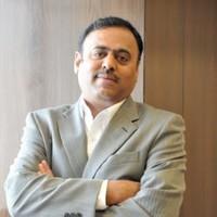 image-Sandeep-Donde-Founder-MD-of-Microscan-mediabrief.jpg