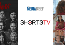 image-ShortsTV-best-films-Womens-Day-mediabrief.png