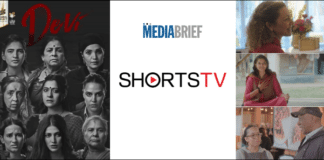 image-ShortsTV-best-films-Womens-Day-mediabrief.png