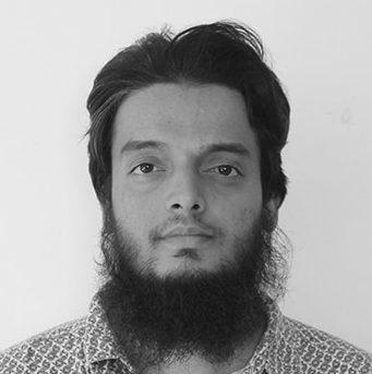 image-Syed-Fawaz-Ahmed-Co-Founder-and-Partner-mediabrief.jpg