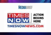 image-TIMES-NOW-special-programming-Assembly-Elections-mediabrief.png