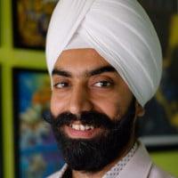 image-Uttam-Pal-Singh-Head-of-Discovery-Kids-mediabrief.jpg