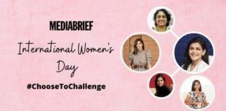 image-Women-leaders-on-Womens-Day-mediabrief.jpg