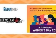 image-Youngistaan-Foundation-month-long-webinars-mediabrief.jpg