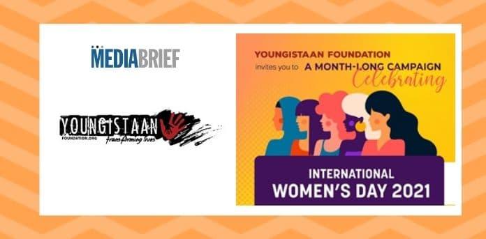 image-Youngistaan-Foundation-month-long-webinars-mediabrief.jpg