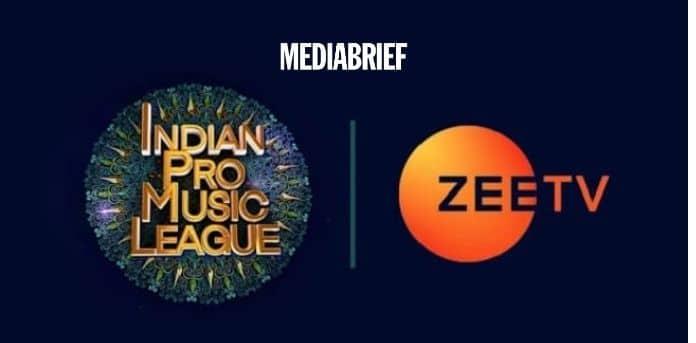 image-ZEEs-IPML-strikes-sponsorship-deal-with-8-brands-mediabrief.jpg