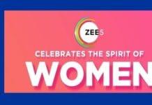 image-Zee5s-RoleReversal-campaign-mediabrief.jpg