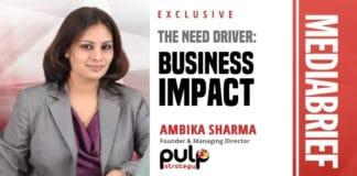 image-exclusive-ambika-sharma-pulp-strategy-mediabrief-6.jpg