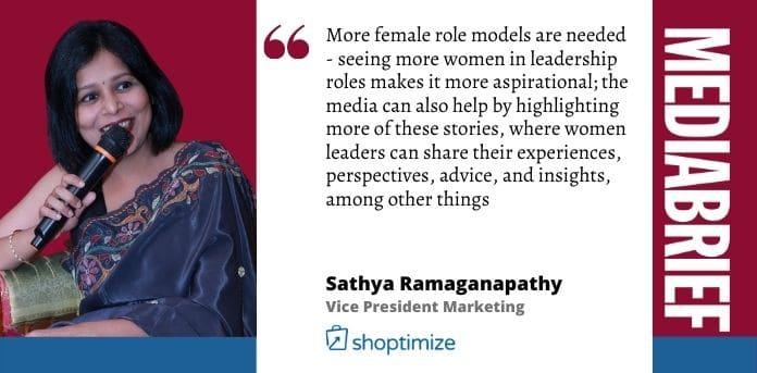 image- exclusive-sathya-ramaganapathy-shoptimize -mediabrief (1).jpg