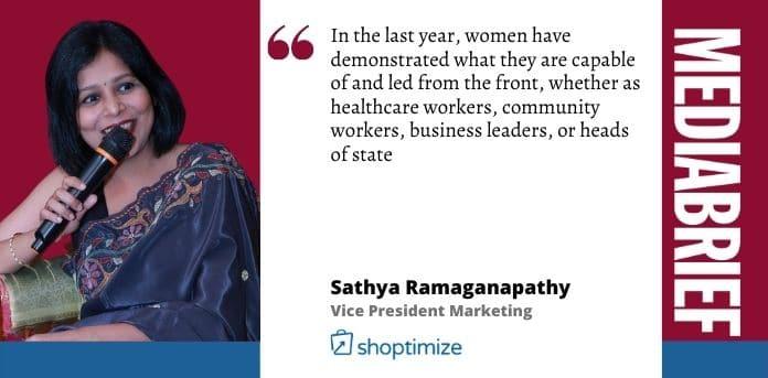 image-exclusive-sathya-ramaganapathy-shoptimize-mediabrief-2.jpg