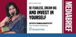 image-exclusive-sathya-ramaganapathy-shoptimize-mediabrief-3.jpg