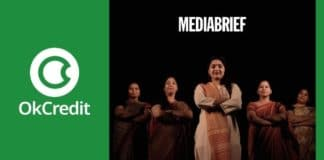 imageOkCredit-launches-OutoftheShadows-campaign-mediabrief.jpg