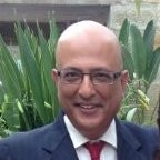 imageVikram-Sakhuja-Partner-and-Group-CEO-Madison-Media-and-OOH-mediabrief.jpg