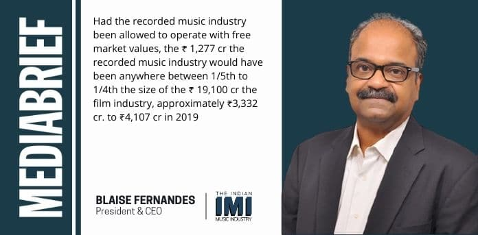 imi-free-market-economics-in-music-industry