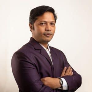 Abhishek-Dutta-Senior-Director-and-Network-Head-Cartoon-Network-and-POGO-South-Asia-Low-res.jpg