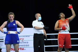 Alfiya-reacts-after-winning-her-semi-final-bout-at-AIBA-Youth-Mens-and-Womens-World-Championship-in-Kielce-Poland..jpeg