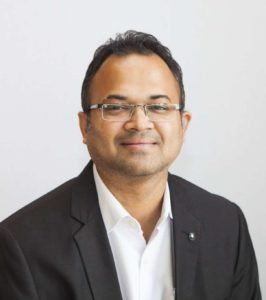 Anubhav-Sonthalia-CEO-Merkle-Sokrati-scaled.jpg