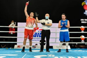 Arundhati-Choudhary-celebrates-after-winning-her-semi-final-bout-at-AIBA-Youth-Mens-and-Womens-World-Championship-in-Kielce-Poland..jpg