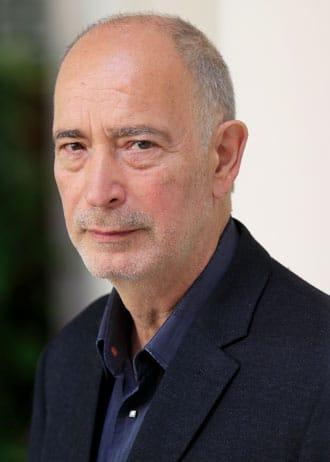 Didier-Truchot-Chairman-Ipsos.jpg